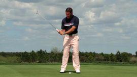 Sean Foley: Your Putting Grip