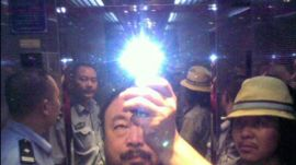 The Art and Activism of Ai Weiwei