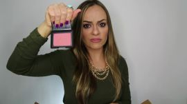 Allure Readers' Favorite Beauty Products of 2014 with Shannon Ray