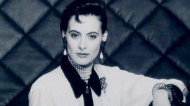 Inès de La Fressange: Onetime Face of Chanel and Karl Lagerfeld Muse