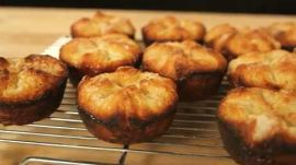 The Project: How to Make Kouign-Amann