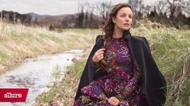 Why Rachel McAdams Smells Like a Dirty Hippie