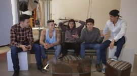 The Janoskians Want to Invite YOU to Their Exclusive Back-to-School Performance