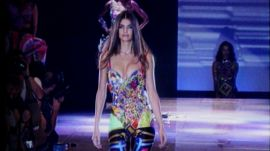 Helena Christensen: From Miss Denmark to the Queen of the Catwalk