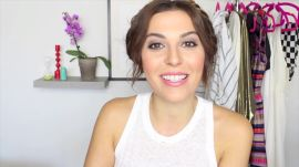 Sona Gasparian Answers Your Elevator Makeover Questions