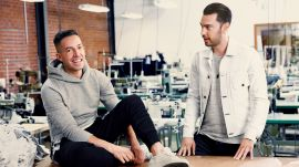 John Elliott's Humble Beginnings and How to Make it in Fashion