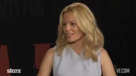 Elizabeth Banks May Be the Best-Dressed Director in Hollywood History