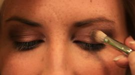 A Super Simple Smoky Eye That Can Transform Your Look