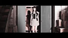 Heohwan Simulation: Spring 2015 Video Fashion Week