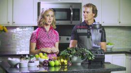 Make The Turn Weekly Challenge #35: Supermarket Success