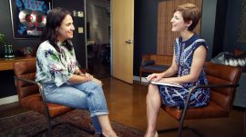 Should You Talk About Your Salary with Coworkers? Career Advice From HBO 'Girls' Showrunner