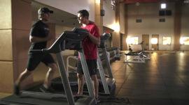 Make The Turn Weekly Challenge #39: Redline Racer