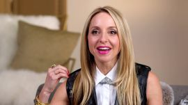The Best Valentine's Day Surprise Ever with Gabby Bernstein