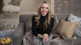 How Gabby Bernstein Realized Her True Passions In Life and Made Them Her Career