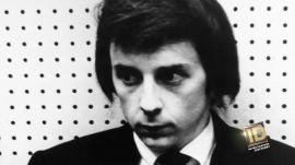 How Music Legend Phil Spector Became a Murderer