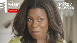 Lorraine Toussaint Imagines What Vee Will Do If She Returns to 'Orange Is the New Black'