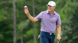 What Will Happen During Moving Day at The Masters?