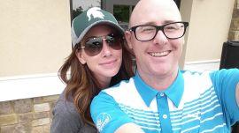 Masters Highlights, the Jordan Spieth Era & Holly Sonders Selfies