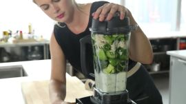 The Right Blender for You