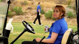 The Do's & Don'ts of Drinking On the Course