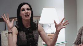 "Jill Kargman Jokes About ""Rich Mom Problems"""