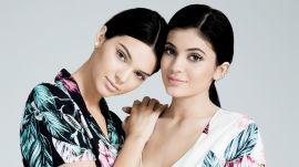 Sister, Sister: Kendall and Kylie Jenner Dish About Each Others' Quirky Habits