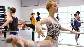 How Ballet Skills Translate to Lifelong Success