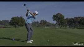 Swing Analysis: Nick Watney
