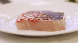 How to Choose the Perfect Fish Fillet