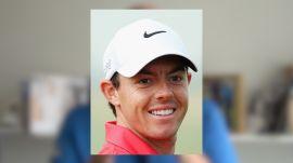 Predictions for the 2015 U.S. PGA Championship