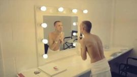 """""""Behind the Mirror"""": The Documentary"""