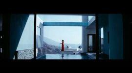 Miu Miu Women's Tales: The Door (Trailer)