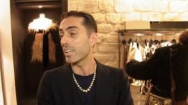 After Hours: Giambattista Valli
