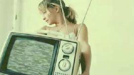 "TV Baby - ""Wild Joy"" music video"