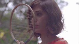 Viva Vena: Fashion Film