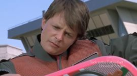 Sci-fi Movies That Actually Predicted The Future