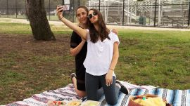 How to Be a BFF on Social Media and in Real Life