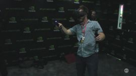 Ars Plays VR Games at PAX Prime 2015