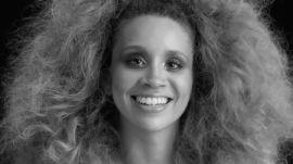 Lion Babe's Jillian Hervey Shares Her Inspiration