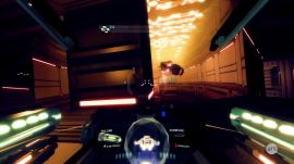 Hands on with Sublevel Zero by Sigtrap Games