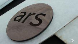 Ars Visits Glowforge 3D Printing