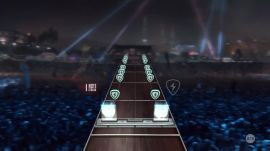 Guitar Hero Live - A Transatlantic Ars Review