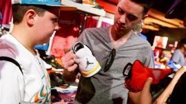 The Underground World of Sneaker Pimps