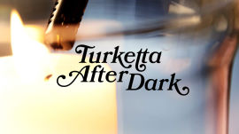 This Turketta Recipe Is NSFW (Seriously)
