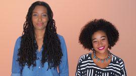 Things Black Girls are Tired of Hearing ft. Amandla Stenberg