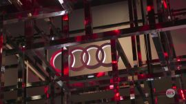 CES 2016: A conversation with Audi about the future of autonomous driving