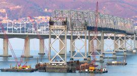 How to Dismantle a Bridge