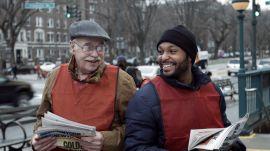 Free Paper: A Truly Urban Legend