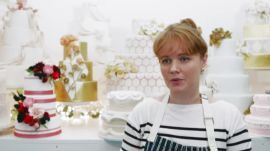 The Dos and Don'ts of Choosing Your Wedding Cake