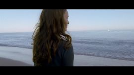 Natalie Portman and Christian Bale Star in an Exclusive Clip from Knight of Cups